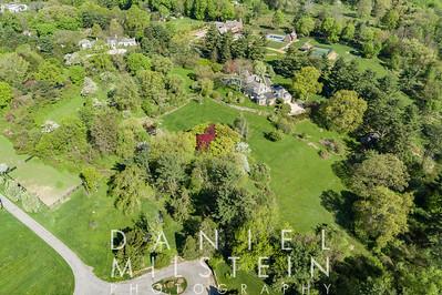 Aiken Rd 05-2018 aerial 10