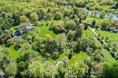 Aiken Rd 05-2018 aerial 04