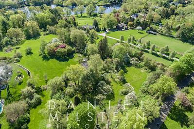 Aiken Rd 05-2018 aerial 05