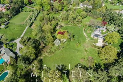 Aiken Rd 05-2018 aerial 08