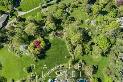 Aiken Rd 05-2018 aerial 19