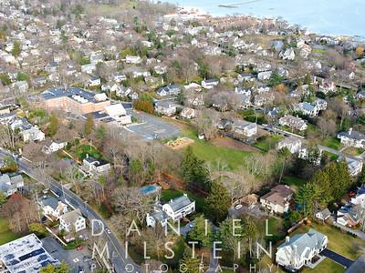 1 Stuyvesant Ave aerial 10
