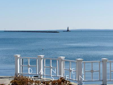 10 Lighthouse Ln 37