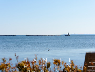 10 Lighthouse Ln 33