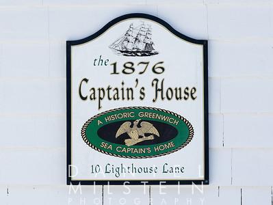 10 Lighthouse Ln 05