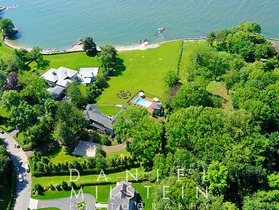 10 Parsonage Pt 2012 aerial 22