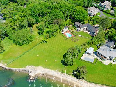 10 Parsonage Pt 2012 aerial 13