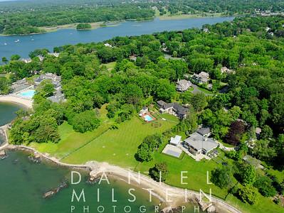 10 Parsonage Pt 2012 aerial 12