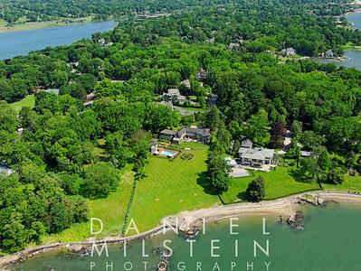 10 Parsonage Pt 2012 aerial 03