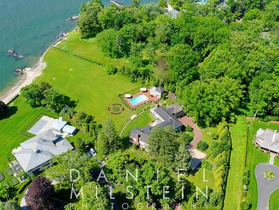 10 Parsonage Pt 2012 aerial 18