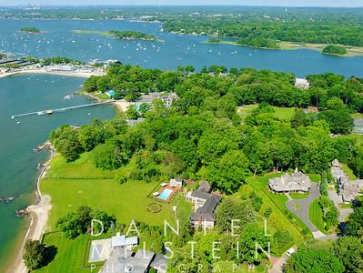 10 Parsonage Pt 2012 aerial 17