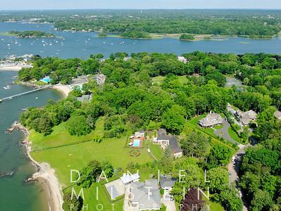 10 Parsonage Pt 2012 aerial 15