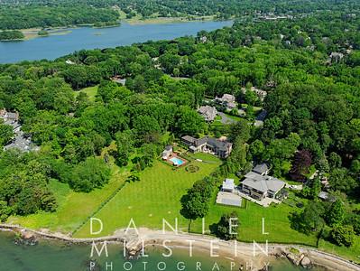10 Parsonage Pt 2012 aerial 11