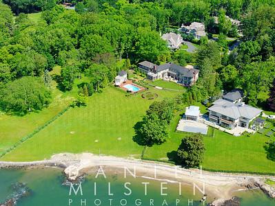 10 Parsonage Pt 2012 aerial 28