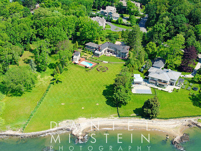 10 Parsonage Pt 2012 aerial 10