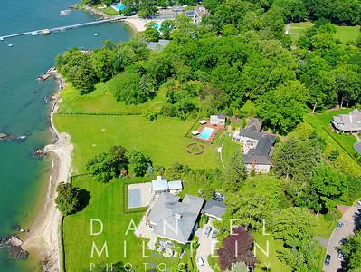 10 Parsonage Pt 2012 aerial 16