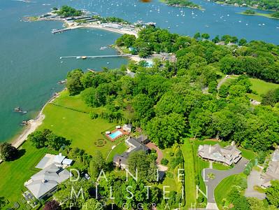 10 Parsonage Pt 2012 aerial 19