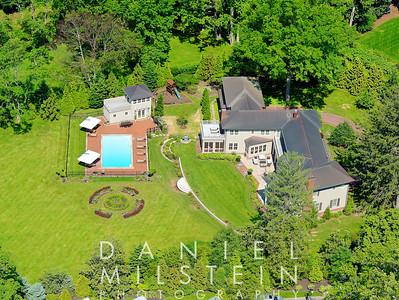 10 Parsonage Pt 2012 aerial 09