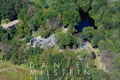 105 Rock House Rd 19 aerial