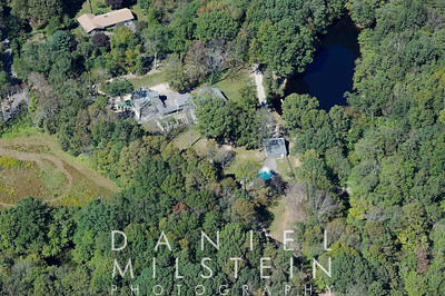 105 Rock House Rd 01 aerial