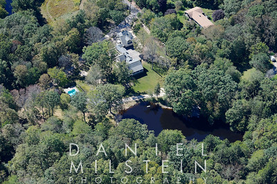 105 Rock House Rd 04 aerial