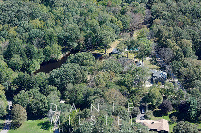 105 Rock House Rd 07 aerial