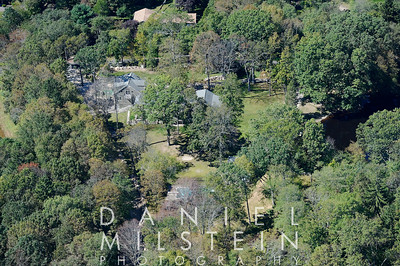 105 Rock House Rd 21 aerial