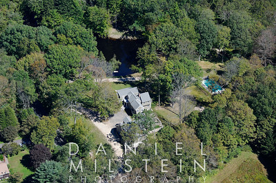 105 Rock House Rd 11 aerial