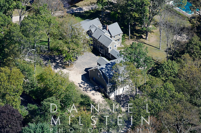 105 Rock House Rd 10 aerial