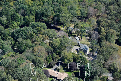 105 Rock House Rd 08 aerial