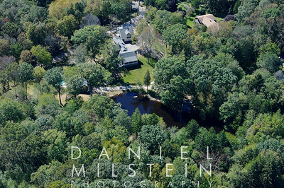 105 Rock House Rd 13 aerial