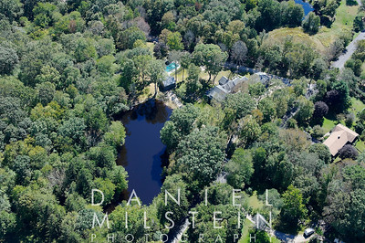 105 Rock House Rd 15 aerial