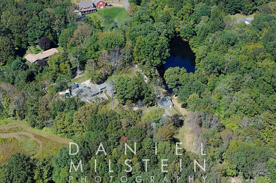 105 Rock House Rd 20 aerial