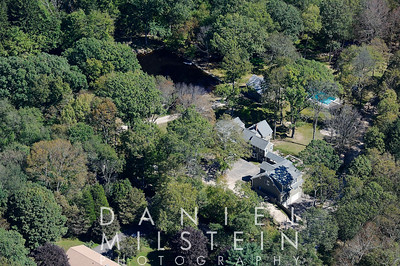 105 Rock House Rd 09 aerial