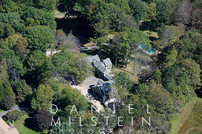 105 Rock House Rd 17 aerial