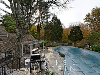 106 Old Stone Hill Rd 24