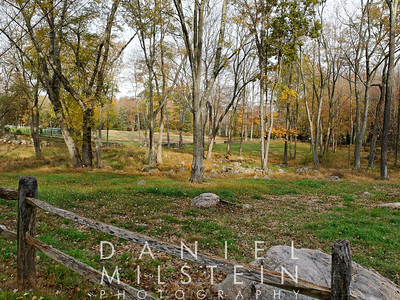 106 Old Stone Hill Rd 04