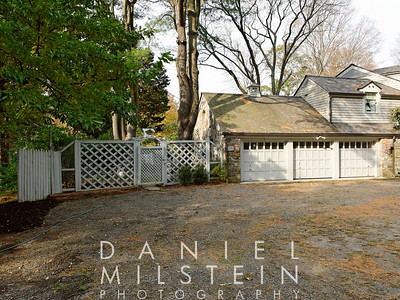 106 Old Stone Hill Rd 34