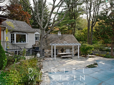 106 Old Stone Hill Rd 26