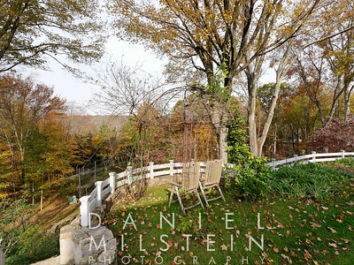 106 Old Stone Hill Rd 33