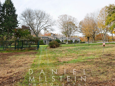 106 Old Stone Hill Rd 10