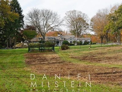 106 Old Stone Hill Rd 17