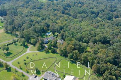 11 Ashfields Ln aerial 08