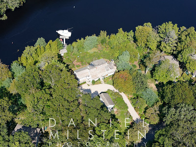 11 Oakland Ave aerial 04