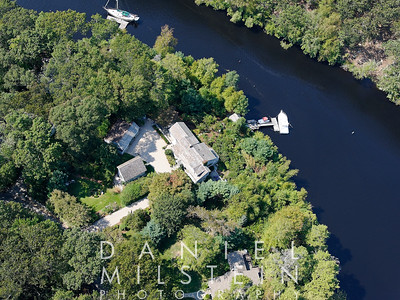 11 Oakland Ave aerial 06