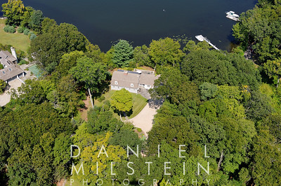 111 Cove Rd aerial 10