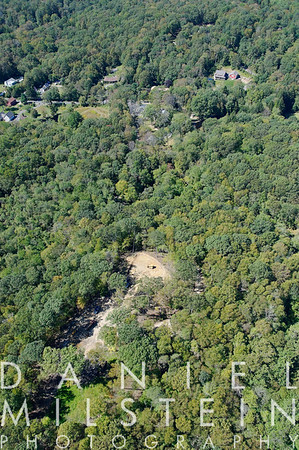 111 Rock House Rd aerial 06