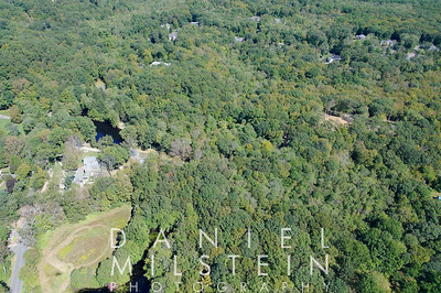 111 Rock House Rd aerial 03