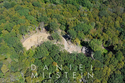 111 Rock House Rd aerial 04