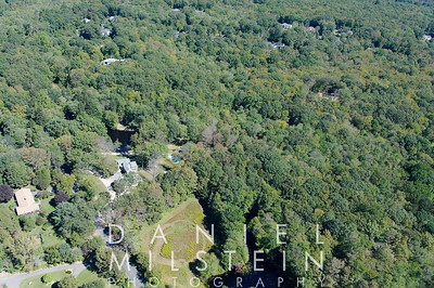 111 Rock House Rd aerial 10